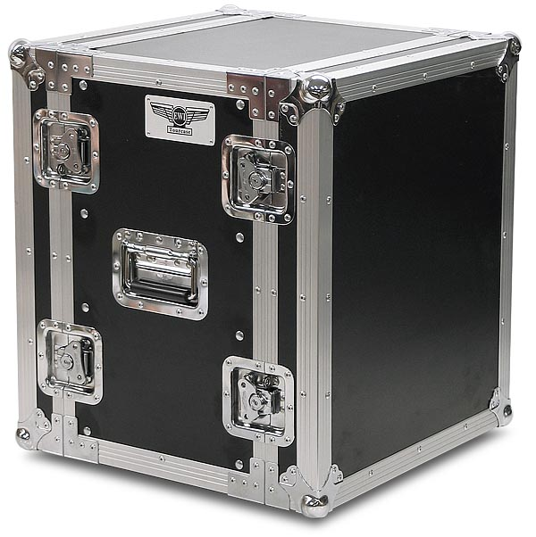effects loaded case xlt calzonexltrack escort guitars reviews com rack musicplayers calzone bass