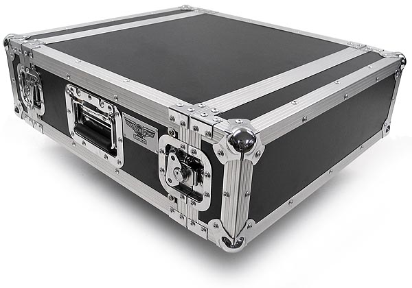 rack rackmount server cases custom with rampart products allcases case road