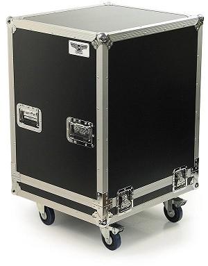 jbl vrx 918sp road case suitable for one jbl vrx 918sp speaker. Black Bedroom Furniture Sets. Home Design Ideas
