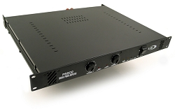 PS-802 | E&W Stereo Power Amplifier ***SALE*** $290.00