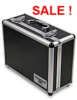 BRC-SS01 | Small Light Duty Briefcase - $30.00 !!!