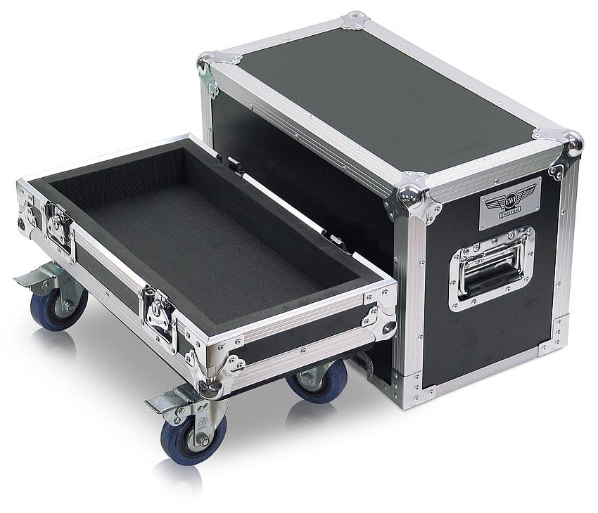 fpr 100 road case suitable for fender princeton combo amps. Black Bedroom Furniture Sets. Home Design Ideas