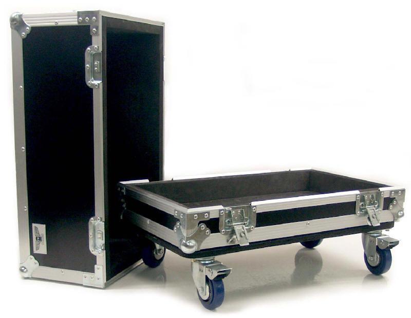 svt road case suitable for ampeg svt bass guitar amp head. Black Bedroom Furniture Sets. Home Design Ideas