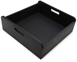 C-TRAY | Trays for C Series Road Trunks