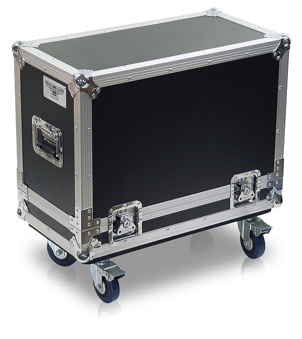 ac15cc1 road case suitable for vox ac15 combo amps. Black Bedroom Furniture Sets. Home Design Ideas