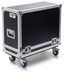 AC30CC2 | Road Case Suitable for Vox Combo Amps including the AC30