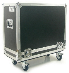 JC-120B | Road Case Suitable for JC-120 Combo Amp