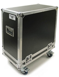 MBR-100 | Road Case Suitable for Mesa Boogie Road King 410 Combo Amp