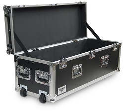 MSC-1648 | Microphone Stand or Hardware Case