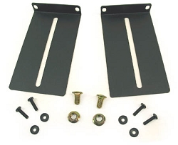 ERD | Rear Support Brackets