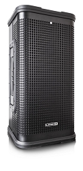 L2m | Line 6 StageSource™ L2m - 800-watt 2-Way Powered PA Speaker