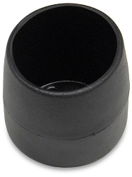 AMS-001A-RF | Rubber Foot for Speaker Stand