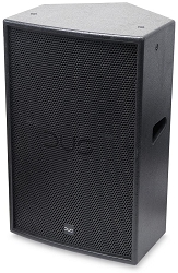 X-15 | Dus 2-Way Speaker Cabinet with 15