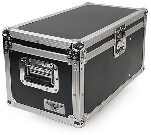 M024-MT | Small Utility Road Case