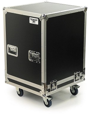 JBL-VRX-918SP | Road Case Suitable for one JBL VRX-918SP Speaker