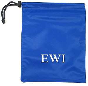 EWI-PB | EWI Drawstring Bag